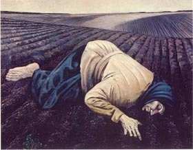 """joseph stalin and ukrainian genocide commemoration Holodomor, one of the most horrific genocides in history, took place 75 years ago   by decree of joseph stalin, ukrainian villagers were forced to supply all of  their  in 1991, the book """"famine of '33: memorial book"""" was published in kyiv."""