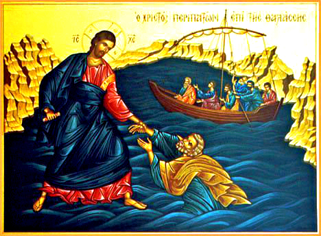 http://www.uocofusa.org/images/icons/Christ-walking-on-water1.jpg