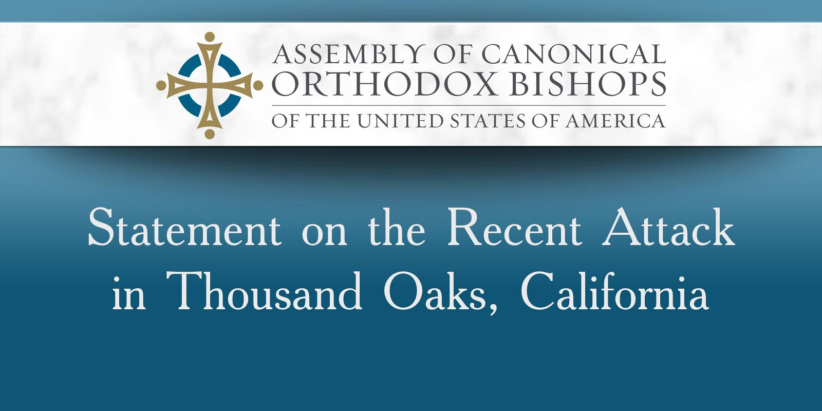 Ukrainian Orthodox Church Of The Usa Home